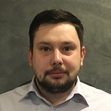 Менеджер по работе с корпоративными клиентами Skupka-by.ru